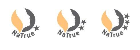 NaTrue - certifikace přírodní kosmetiky 2