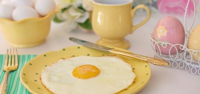 Jak doplnit bílkoviny do jídelníčku
